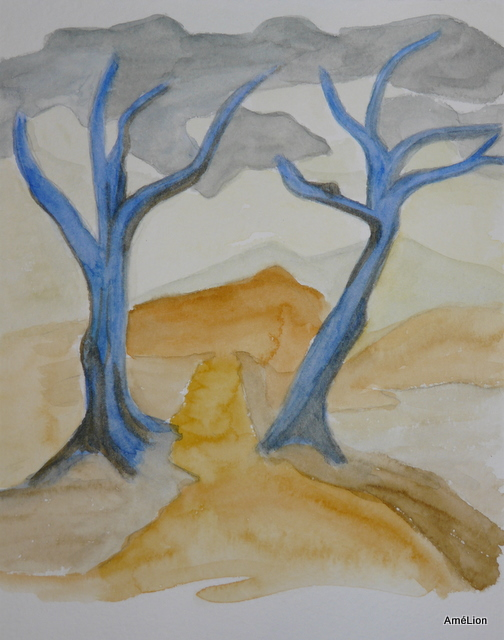 2-arbres
