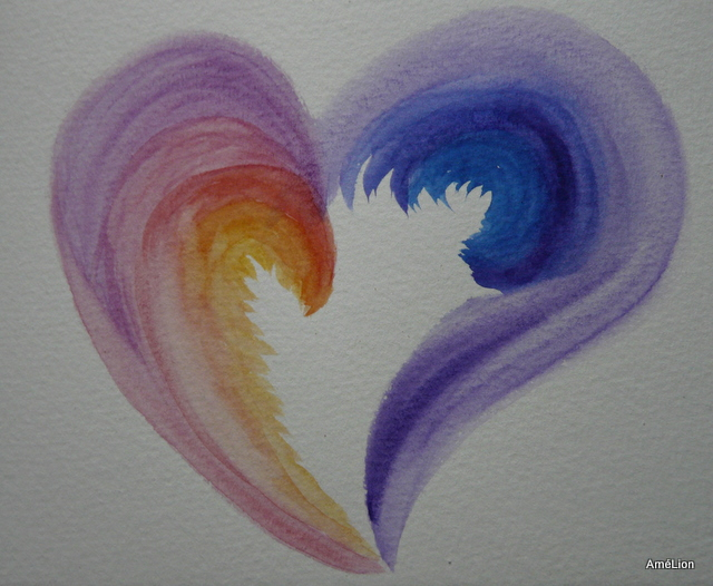 coeur bi